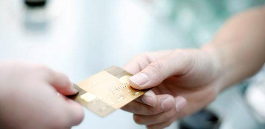 Czym są kredyty refinansowe