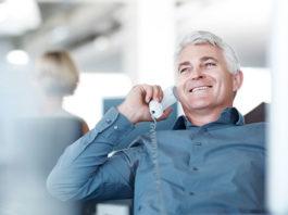Jak oszczędzać na emeryturę?