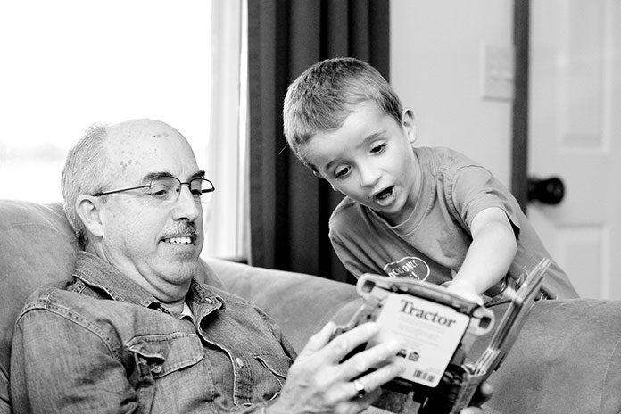 Martwisz się o swoją przyszłość na emeryturze? Dowiedz się, jak możesz zabezpieczyć się na jesień życia