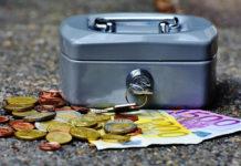 Jak sobie radzić z niespodziewanymi wydatkami?
