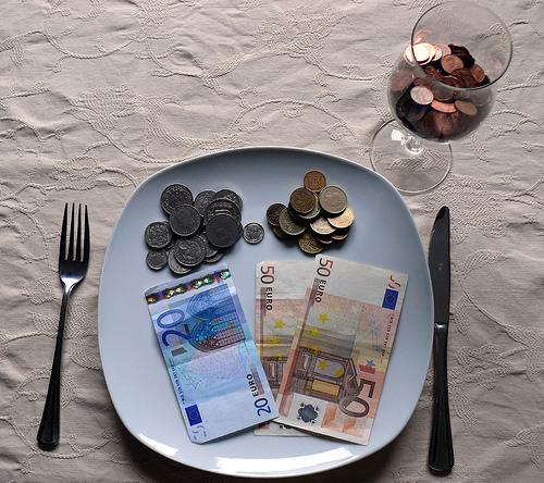 Jak zapanować nad domowymi finansami?