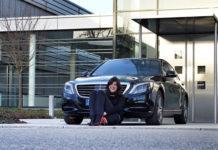 Kredyt samochodowy – poznaj najważniejsze pojęcia związane z tym sposobem finansowania auta