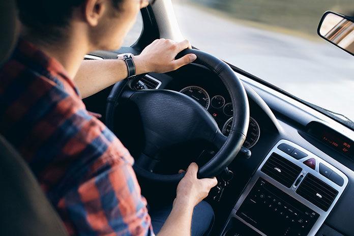 Auta poleasingowe - gdzie je kupić? Czy są bezpieczne? Poznaj odpowiedzi na najczęściej zadawane pytania