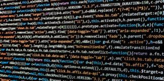 Jakie funkcjonalności powinno posiadać dobre oprogramowanie do zarządzania produkcją?