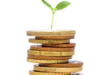 Nie tylko złoto i srebro – w co jeszcze warto inwestować?