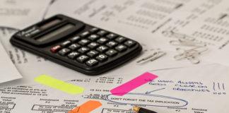 Podatek z zagranicy – jak się o niego ubiegać?