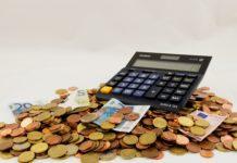 Rozliczenie podatku z Niemiec