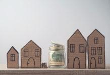 Zakup nieruchomości jako forma lokowania kapitału