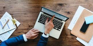 Kredyt konsolidacyjny gotówkowy czy hipoteczny, który wybrać?