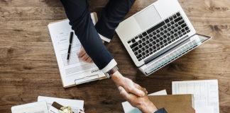 Dlaczego warto wdrożyć marketing automation w firmie?