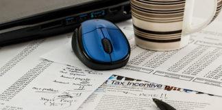 Na czym polega elektroniczny obieg dokumentów między firmami?