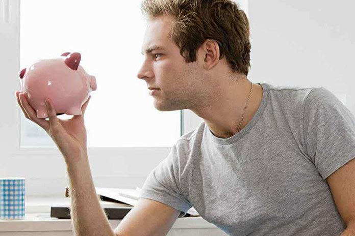 Zdolność kredytowa studentaZdolność kredytowa studenta