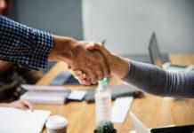 Umowa przedwstępna zakupu nieruchomości – najważniejsze informacje