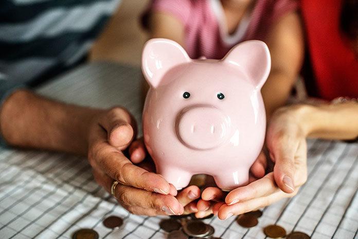 Pożyczka bez baz - czy to możliwe?