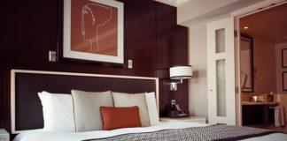 Jak wybrać mieszkanie z idealnym rozkładem?