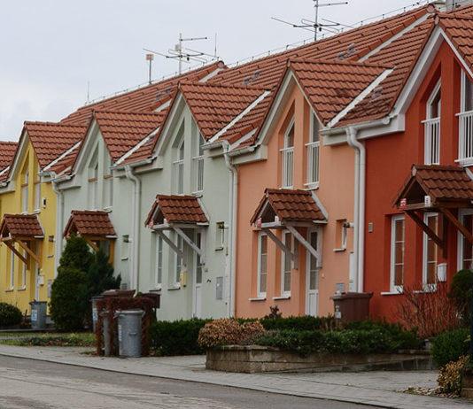 Bezpieczny zakup nowego mieszkania – na co zwrócić uwagę?