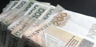 Kredyt gotówkowy online bez zaświadczeń o zarobkach