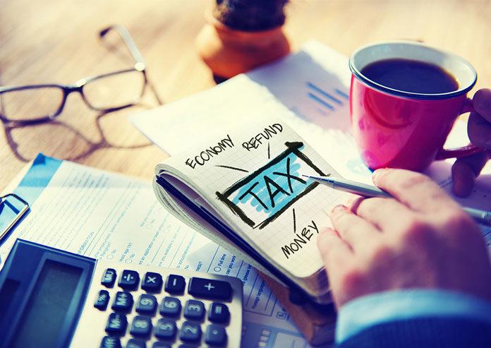 Jaka jest kwota wolna od podatku i co to znaczy dla przedsiębiorcy?