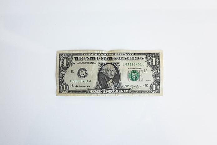 Chwila szaleństwa, obciążenie na lata – jak wyjść z zadłużenia produktami pozabankowymi?