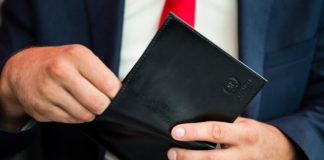 Na co zwrócić uwagę biorąc pożyczkę