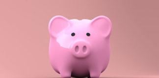 Oszczędzanie na koncie oszczędnościowym – jak to robić?