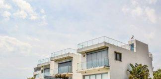 Ile trzeba zarabiać, by dostać kredyt hipoteczny?