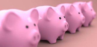 Pożyczka pozabankowe online - na co zwracać uwagę
