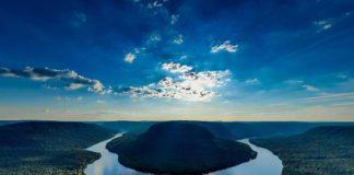 Temat rzeka - fundusze inwestycyjne