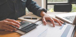 Jak zawczasu zadbać o swoją zdolność kredytową?