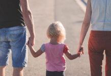 Sytuacja polskich rodzin jest coraz lepsza – co na to wpływa
