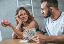 Fundusze inwestycyjne jako forma oszczędzania