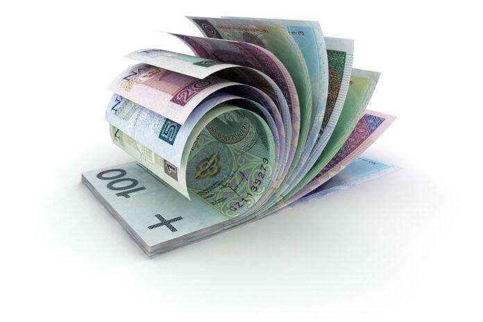 Pożyczka za darmo