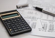 Odpowiedzialne inwestowanie w oparciu o kredyt hipoteczny