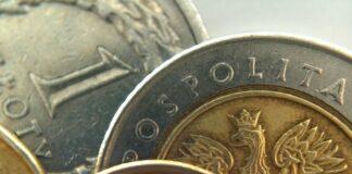 ABC chwilówek ratalnych i pożyczek bez weryfikacji