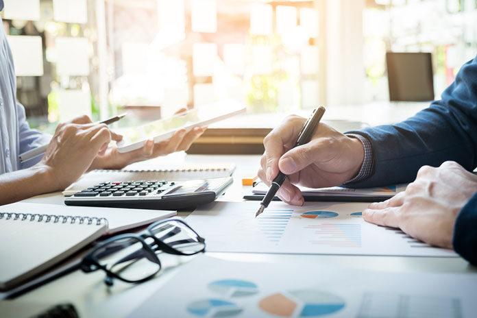 Program kadrowo płacowy dla biur rachunkowych