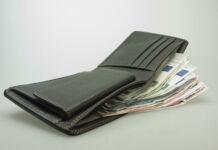Jak wybrać kredyt konsolidacyjny?