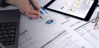 Na czym polega obsługa prawna przedsiębiorstw?