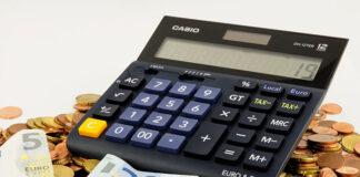 Składki ZUS. Zasady opłacania a prawo