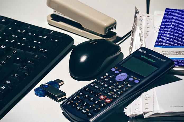 Księgowość online jako nowoczesna forma współpracy z biurem rachunkowym
