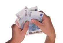 Pożyczka online bez BIK - czy to możliwe