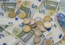 kredycie konsolidacyjnym