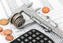 Inwestycje w waluty cyfrowe