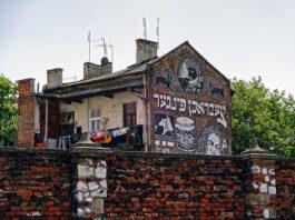 Nieruchomości na sprzedaż Kraków