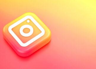 Jak kupić obserwacje na Instagramie