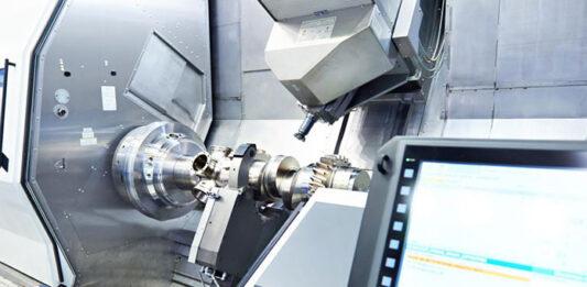 Poznaj zalety automatyki przemysłowej