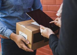 Opodatkowanie sprzedaży wysyłkowej