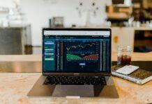 Jak wybrać najlepszego brokera Forex
