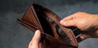 pożyczka pod weksel