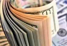 przewalutowanie kredytu